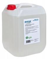 Essigsäure purux 10 Liter Speiseessig Essigessenz Essig Lebensmittel