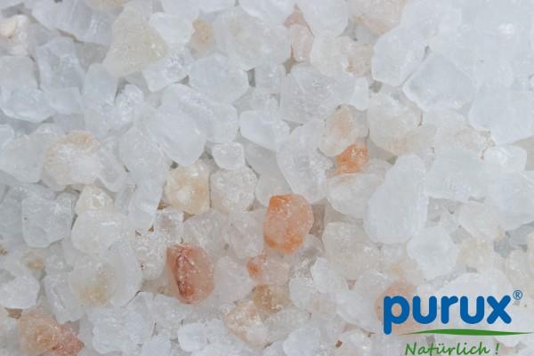 Halit Mix Salz grobes Mühlensalz 1 kg Mineralsalz