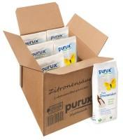 Zitronensäure 5 kg, reine Lebensmittelqualität, gentechnik frei Granulat (5,1kg)