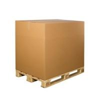 570x 1kg Mineralsalz, Mühlensalz, 6er Kartons OEM
