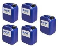 Oxy3 pro 20 Liter Bundle, Wasserpflege chlorfrei statt chlor flüssig / chlortabletten oxy-3
