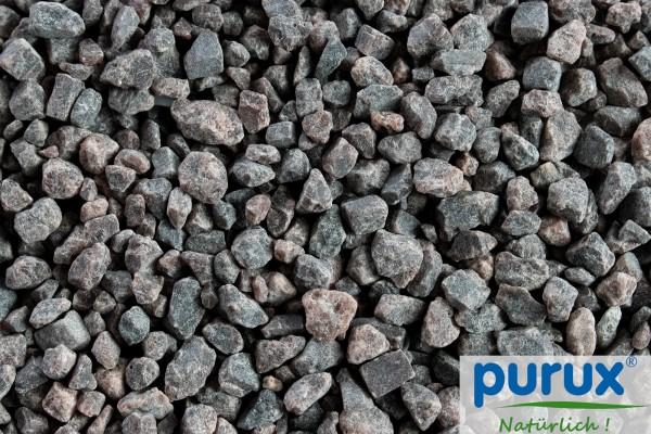 Kala Namak Salz 1kg Mühlensalz schwarz 2-5 mm