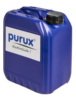 Entkalker Swiss Turbo 2, Liquid 5 Liter statt Zitronensäure Essigsäure