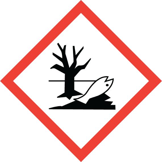 Aquatic-pollut-red_ghs_09_umweltgefaehrlich