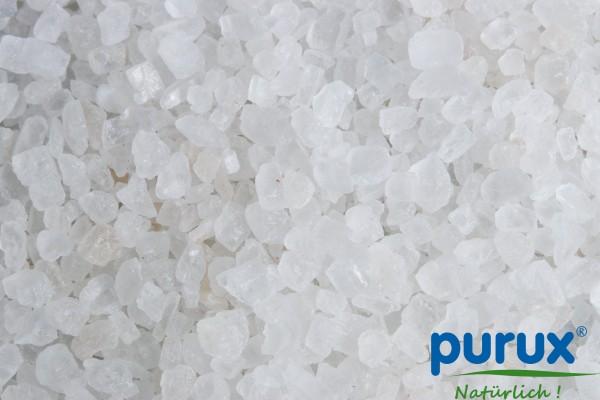 Halit Salz grobes Mühlensalz 1 kg Mineralsalz