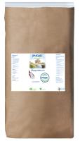 Magnesiumchlorid 25 kg Food MgCl2 E511 Magnesium Lebensmittel
