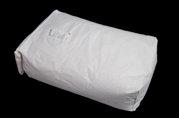 Alabastergips 25 kg - Calciumsulfat Naturgips Gips Abformmasse